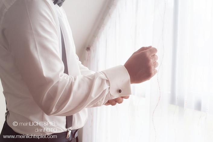Hochzeit | Traumhochzeit | wir für immer....