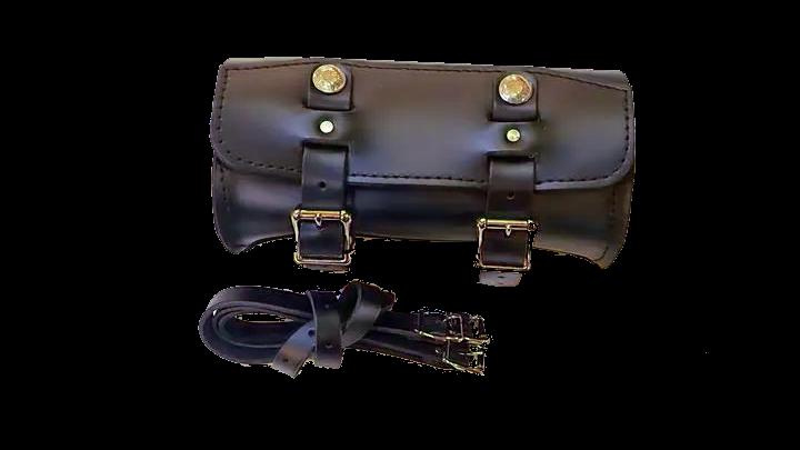 Tool Bag: 100