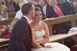 Hochzeitsfotografen Landau