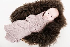 New born Fotograf Landau