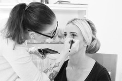 Make-Up-Artist Karlsruhe