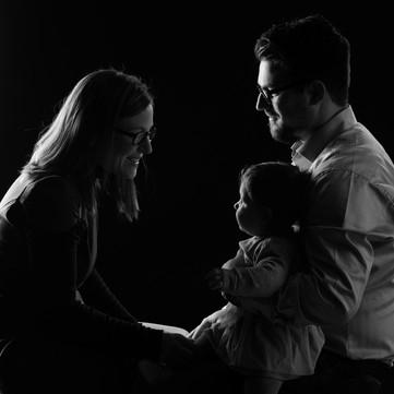 Familienfotos Karlsruhe Empfehlung