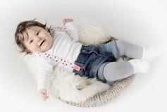 newborn fotografie Karlsruhe
