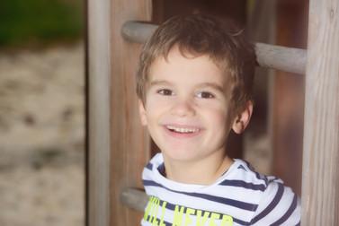 Landau Kindergartenfotograf