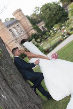 Hochzeitfotografin Karlsruhe