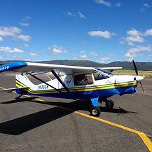 Aeropup - Taxi (Lg).jpg