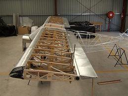Aeropup-Aircraft-Build (Lg).jpg