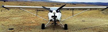 aeropup-de-cara-1.jpg