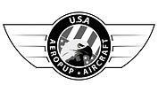 logo aeropup usa SMAL.jpg