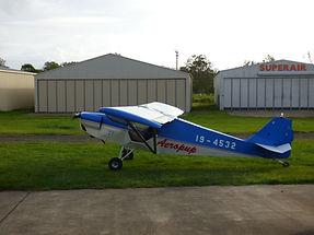 P1050933.JPG