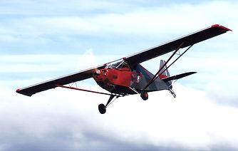 Aeropup-flying-1.jpg