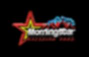 Morningstar Exterir Pros Logo
