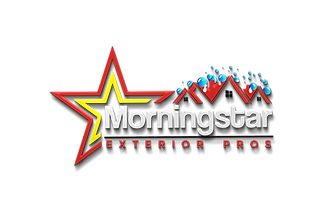 Morningstar Exerior Pros Logo