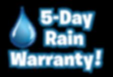 Rain-Warranty.png