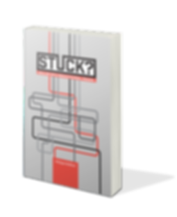 3D STUCK.png