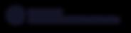 Logo progression designers.png