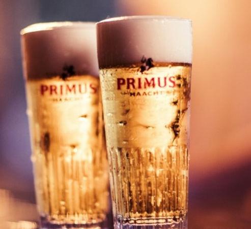 primus-1.jpg