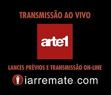 Captura_de_Tela_2020-10-09_às_15.27.22