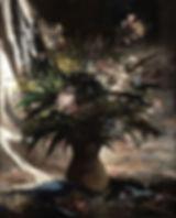 092A.jpg