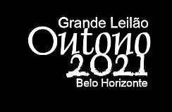outono2021.png