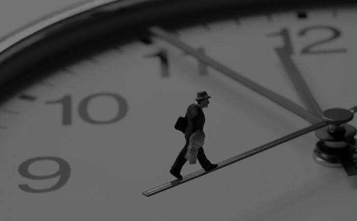 소비자의 구매 시간 관리로 매출 2배 상승시키는 노하우 대공개