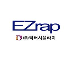 닥터서플라이 EZrap