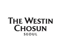 The Westin Chosun