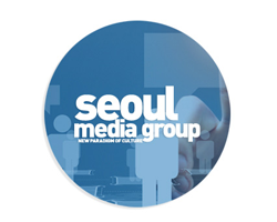 서울문화사