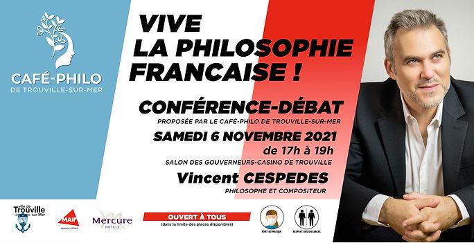 Web-Café Philo - Conférence CESPEDES - 6 novembre 2021.jpg