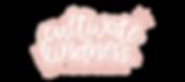 Main Logo Solid Pink.png