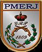 PMERJ - Polícia Militar do Estado do Rio de Janeiro