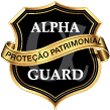 Concertinas Alphaguard