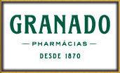 Granado - Pharmácias