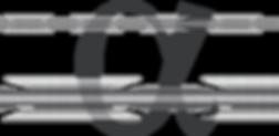 Concertina - A evolução do arame farpado