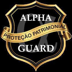 Alphaguard Proteção Patrimonial