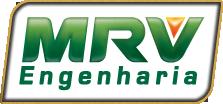 MRV - Engenharia