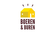 BoerenBuren-450x250.png