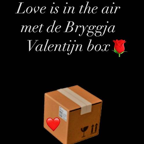Valentijnbox