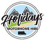 Holidays Motorhome Hire Logo 2019-02.png