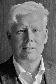 Carl-Magnus Larson, expert på att sälja företag, tillväxt, företagsvärdering.