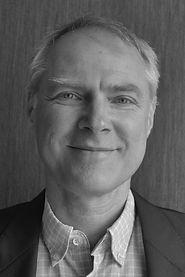 Fredrik Döberl