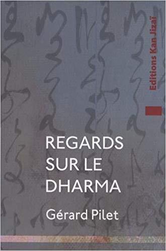 Regards sur le dharma