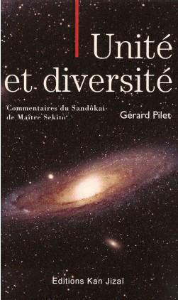 Unité et diversité