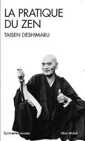 La pratique du zen