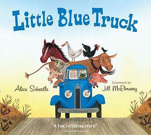little blue truck.jpg