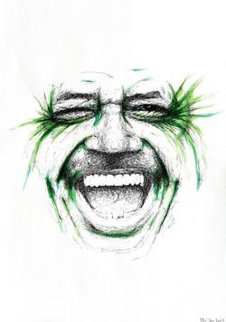 Laugh is life - part 3