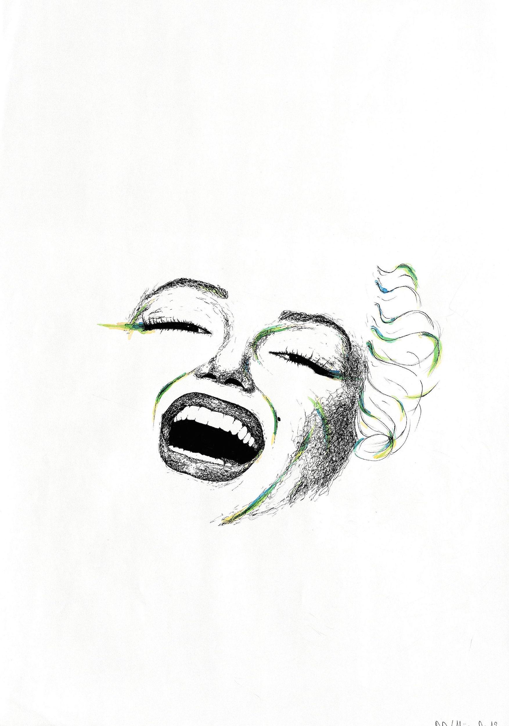 Laugh is life - part 2