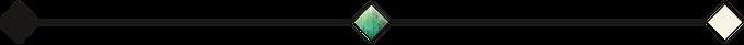 Element 1 Kopie.png