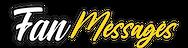 Fan Messages - Website.png