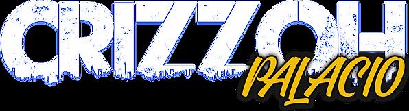Crizzoh%20Logo%20New%202020%20-%20White_